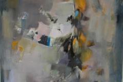Pandorina kutija, ulje, Pandoras-Box-oil-100x100, 2012