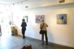 Seyhoun Gallery_02